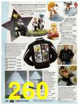 2000 Sears Christmas Book, Page 260