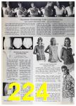 1967 Sears Spring Summer Catalog, Page 224