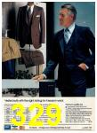 1981 Montgomery Ward Spring Summer Catalog, Page 329