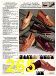 1982 Sears Fall Winter Catalog, Page 265