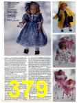 1992 Sears Christmas Book, Page 379