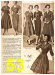 1958 Sears Fall Winter Catalog, Page 53