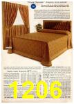 1972 Montgomery Ward Spring Summer Catalog, Page 1206