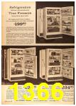 1964 Sears Spring Summer Catalog, Page 1366
