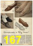 1959 Sears Spring Summer Catalog, Page 167