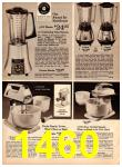 1966 Montgomery Ward Fall Winter Catalog, Page 1460