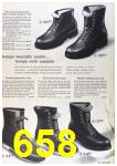 1964 Sears Fall Winter Catalog, Page 658