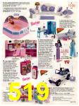 1998 JCPenney Christmas Book, Page 519