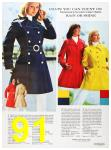 1973 Sears Spring Summer Catalog, Page 91