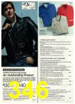 1981 Montgomery Ward Spring Summer Catalog, Page 346