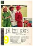 1974 Sears Spring Summer Catalog, Page 9