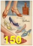 1959 Sears Spring Summer Catalog, Page 150