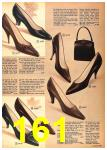1962 Sears Fall Winter Catalog, Page 161