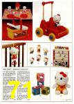 1983 Montgomery Ward Christmas Book, Page 71