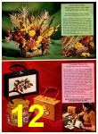 1971 JCPenney Christmas Book, Page 12