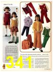 1969 Sears Fall Winter Catalog, Page 341