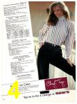 1983 Sears Fall Winter Catalog, Page 4