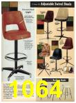 1977 Sears Fall Winter Catalog, Page 1064