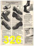 1978 Sears Fall Winter Catalog, Page 326