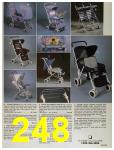 1991 Sears Fall Winter Catalog, Page 248