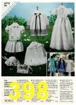 1981 Montgomery Ward Spring Summer Catalog, Page 398