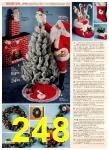 1980 JCPenney Christmas Book, Page 248