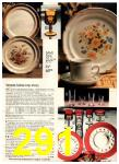 1979 Montgomery Ward Christmas Book, Page 291