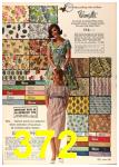 1964 Sears Spring Summer Catalog, Page 372