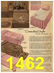 1962 Sears Spring Summer Catalog, Page 1462