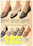 1960 Sears Fall Winter Catalog, Page 153
