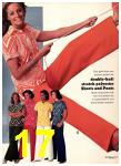 1974 Sears Spring Summer Catalog, Page 17