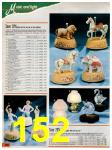 1985 Sears Christmas Book, Page 152