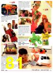 2004 Sears Christmas Book, Page 81