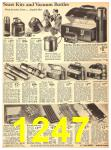 1940 Sears Fall Winter Catalog, Page 1247
