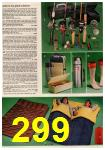 1982 Montgomery Ward Christmas Book, Page 299