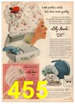 1964 Sears Christmas Book, Page 455