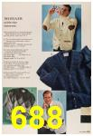 1963 Sears Fall Winter Catalog, Page 688