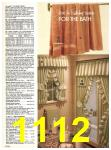1983 Sears Spring Summer Catalog, Page 1112