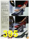 1986 Sears Fall Winter Catalog, Page 395