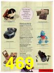 2000 JCPenney Christmas Book, Page 469