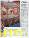 1988 Sears Fall Winter Catalog, Page 1111