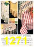 1980 Sears Spring Summer Catalog, Page 1271