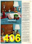 1971 Sears Christmas Book, Page 406