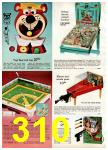 1968 Montgomery Ward Christmas Book, Page 310