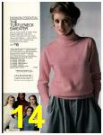 1978 Sears Fall Winter Catalog, Page 14