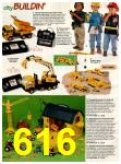 1998 JCPenney Christmas Book, Page 616