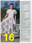 1993 Sears Spring Summer Catalog, Page 16