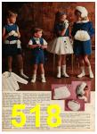 1964 Sears Christmas Book, Page 518