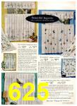 1962 Montgomery Ward Spring Summer Catalog, Page 625