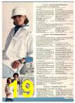 1977 Sears Spring Summer Catalog, Page 19